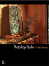 Photoshop Studio with Bert Monroy (eBook)