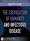 The Coevolution of Humanity and Infectious Disease (eBook)