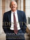Identity (eBook): Your Passport to Success