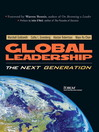 Global Leadership (eBook): The Next Generation