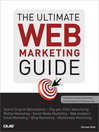 The Ultimate Web Marketing Guide (eBook)