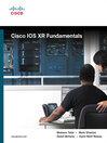 Cisco IOS XR Fundamentals (eBook)