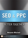SEO & PPC (eBook): Better Together
