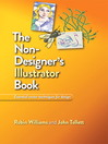 The Non-Designer's Illustrator Book (eBook)