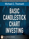 Basic Candlestick Chart Investing (eBook)
