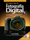 El Libro de Fotografía Digital (eBook)