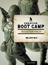 Creative Boot Camp 30-Day Booster Pack (eBook): Major Mix