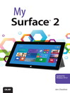 My Surface 2 (eBook)