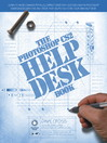 The Photoshop CS2 Help Desk Book (eBook)