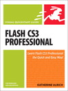 Flash CS3 Professional for Windows and Macintosh (eBook): Take the Best Digital Photographs Now for Better Images Later