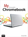 My Google™ Chromebook (eBook)