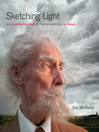 Sketching Light (eBook): An Illustrated Tour of the Possibilities of Flash