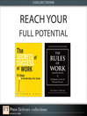 Reach Your Full Potential (Collection) (eBook)