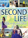 Second Life (eBook)