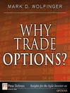 Why Trade Options? (eBook)