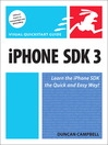 iPhone SDK 3 (eBook)