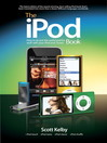 The iPod Book (eBook): How to Do Just the Useful and Fun Stuff with Your iPod and iTunes
