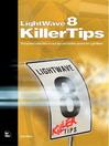 LightWave 8 Killer Tips (eBook)