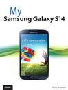 My Samsung Galaxy S 4 (eBook)
