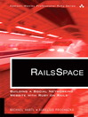 RailsSpace (eBook)