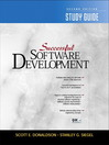 Successful Software Development Study Guide (eBook)
