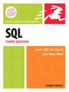 SQL (eBook)