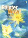 The Painter Wow! Book (eBook)