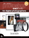 The Adobe Photoshop CS3 Book for Digital Photographers (eBook): Strategic Foresight and Innovation in the Global Economy