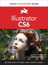 Illustrator CS6 (eBook)