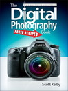 The Digital Photography Book, Part 5 (eBook): Photo Recipes