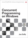 Concurrent Programming on Windows (eBook)