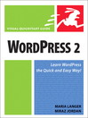 WordPress 2 (eBook): A Framework for Investors to Evaluate Management as Capital Allocators