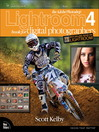 The Adobe Photoshop Lightroom 4 Book for Digital Photographers (eBook)