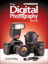 The Digital Photography Book, Part 2 (eBook)