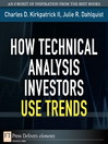How Technical Analysis Investors Use Trends (eBook)