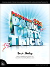 Photoshop® CS4 Down and Dirty Tricks (eBook)