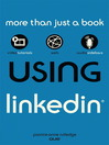 Using LinkedIn (eBook)