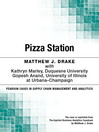 Pizza Station (eBook)