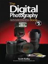 The Digital Photography Book, Volume 2 (eBook)