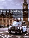Travel and Street Photography (eBook)