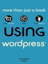 Using WordPress (eBook)