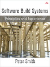 Software Build Systems (eBook): Principles and Experience