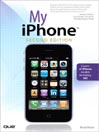 My iPhone<sup>TM</sup> (eBook)