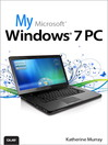 My Microsoft Windows 7 PC (eBook)