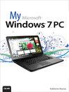 My Microsoft Windows 7 PC (eBook)