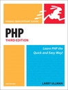PHP for the Web (eBook)