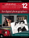 The Photoshop Elements 12 Book for Digital Photographers (eBook)