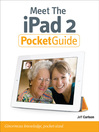 Meet the iPad 2 Pocket Guide (eBook)
