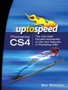 Adobe Photoshop CS4 (eBook): Up to Speed