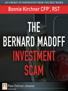 The Bernard Madoff Investment Scam (eBook)